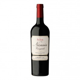 NICASIA RED BLEND MALBEC