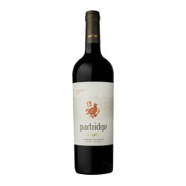 Las Perdices Partridge Malbec