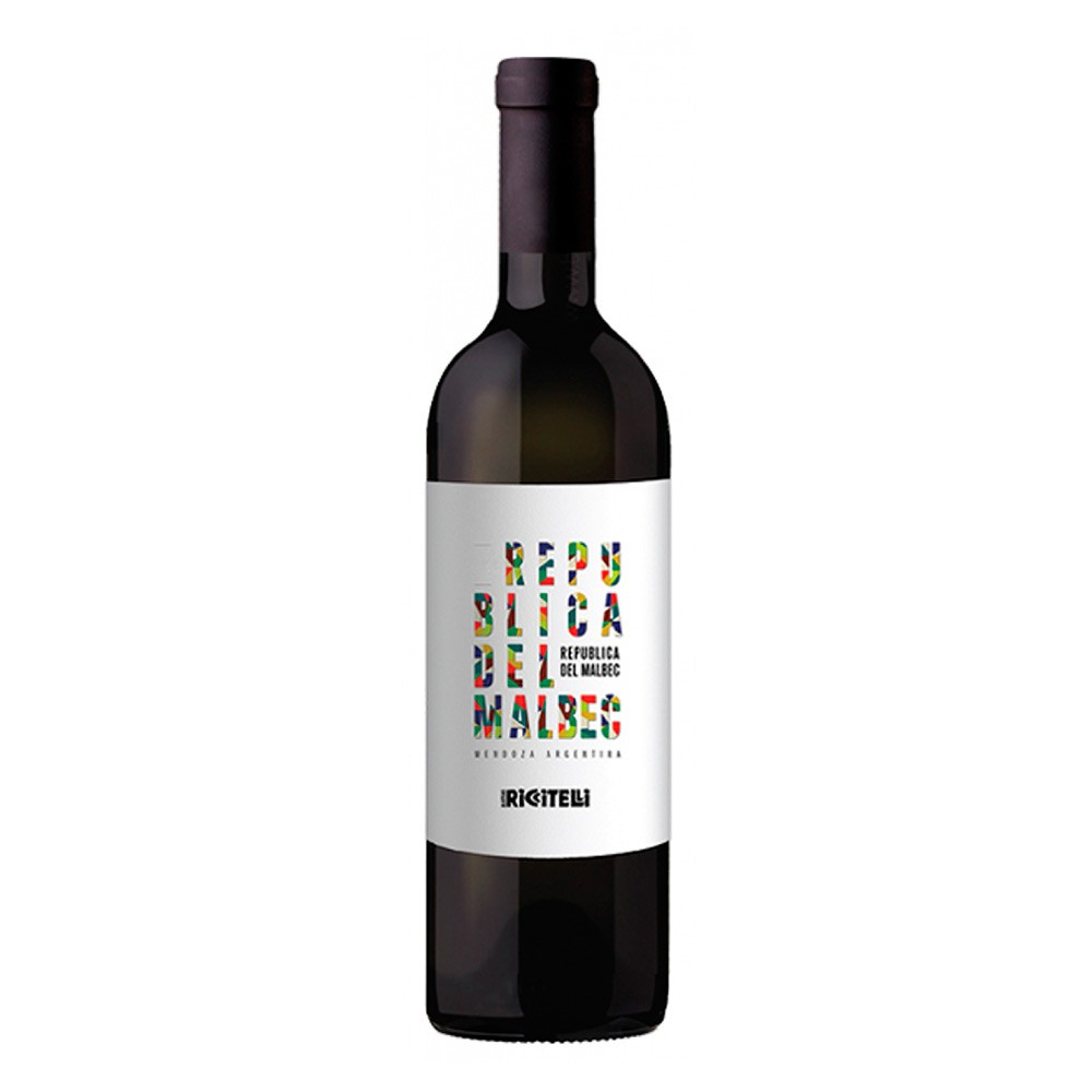Republica Malbec