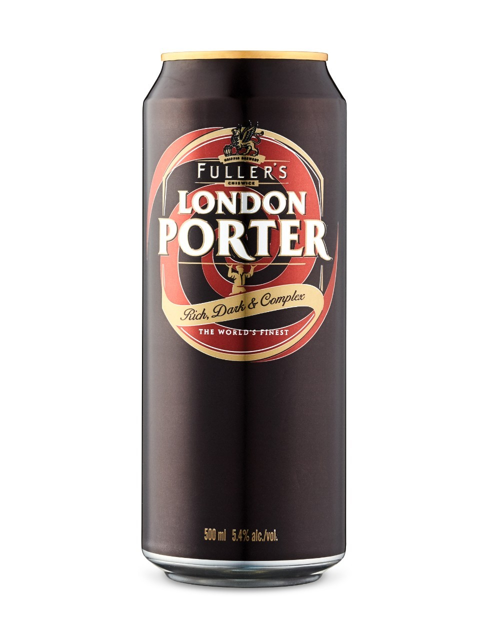 Fulller's London Porter Lara 500ml