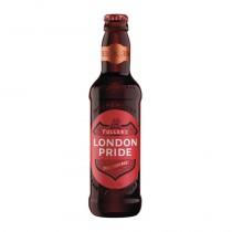 Fuller's London Pride (330 ml)