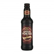 Fuller's London Porter 500 ml x 12