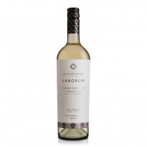 LABORUM TORRONTES OAK FERMENTED