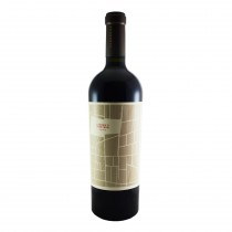 Casarena SV MALBEC LAUREN´S VINEYARD AGRELO