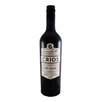 CRIOS LIMITED EDITION BLEND