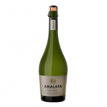 Amalaya Brut Nature