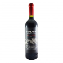 Chakana Estate Selection Cab Sauvignon