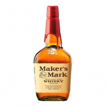 Maker`s Mark Bourbon