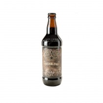ANTARES IMPERIAL STOUT  BOT. X 500ML