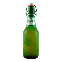 GROLSCH SWING TOP 450 ML