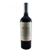 Antonio Mas Single Vineyard Cabernet Sauvignon