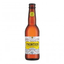 Fuller's Frontier Craft Lager 330ml