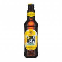 Fuller's London Honey Dew 330ml