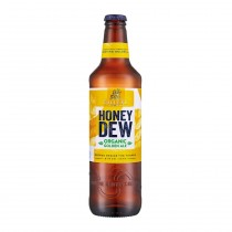 Fuller's London Honey Dew 500ml