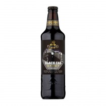 Fuller's London Black Cab Stout 500ml