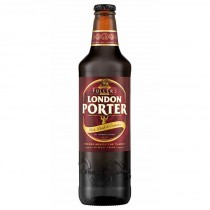Fuller's London Porter 500ml