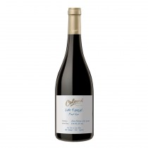 Colome Lote Especial Pinot Noir