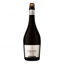 Cruzat Cuvee Nature