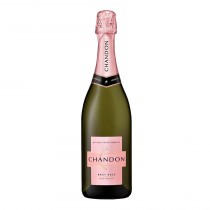 Chandon Brut Nature Rosé