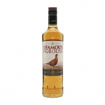 FAMOUS GROUSE GOLD FINEST