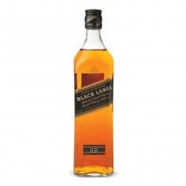 Johnnie Walker Black x 750ml