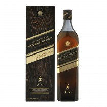 Johnnie Walker Double Black x 750ml