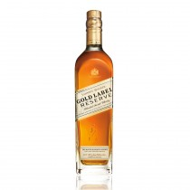 Johnnie Walker Gold x 750ml