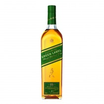Johnnie Walker Green x 750ml