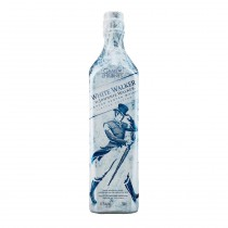 Johnnie Walker White Walker 750 ml