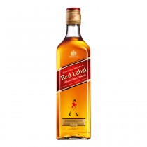 Johnnie Walker Red x 1000ml