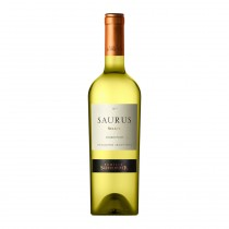 Saurus Selected Chardonnay