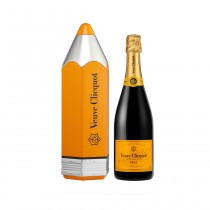Veuve Clicquot Brut Pencil