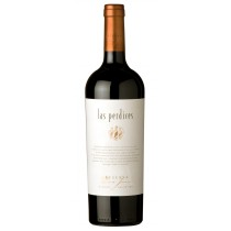 Las Perdices Reserva Don Juan Magnum