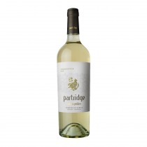 Las perdices Partridge Chardonnay