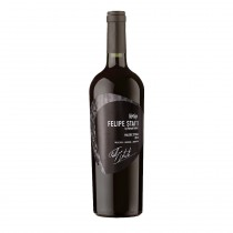 Felipe Staiti Vertigo MP Wines