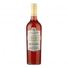 CRIOS LIMITED ROSE OF MALBEC