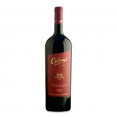 Colome Estate Malbec Magnum