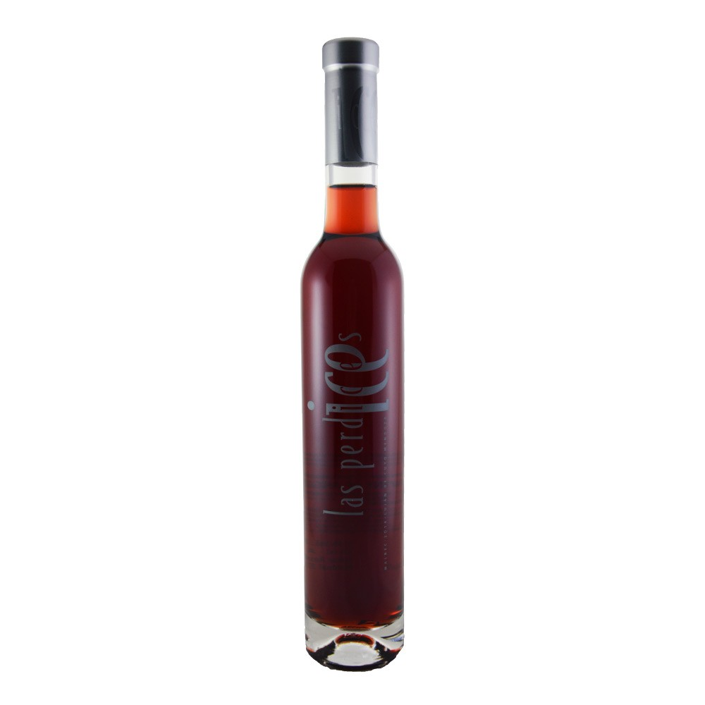 LAS PERDICES ICE WINE MALBEC